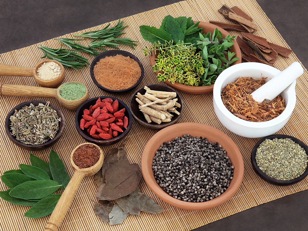 How Ayurveda can Purify Blood
