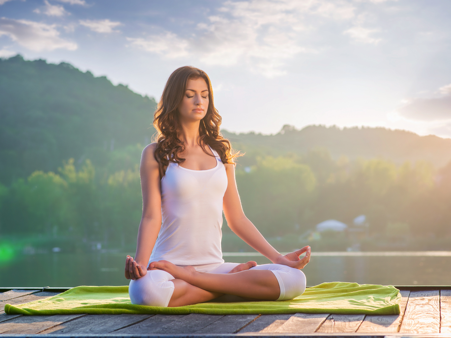 Understanding the Levels of Meditation for Beginners