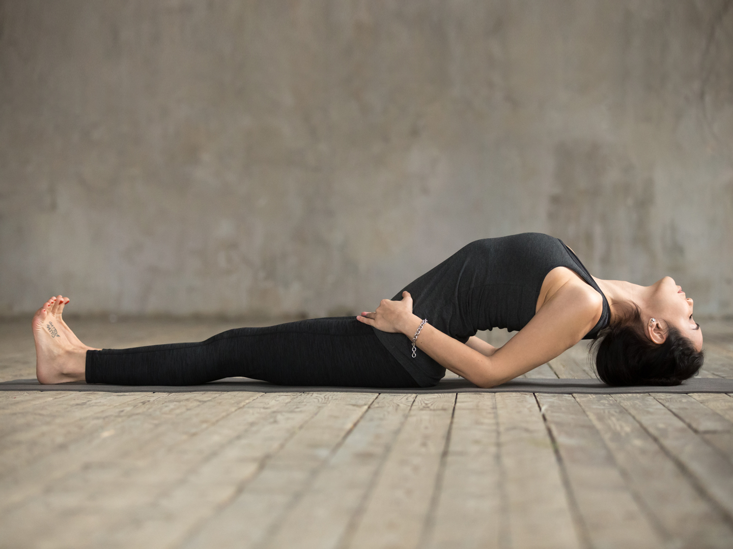 4 Yoga Poses For Healthy Lungs Ayurvalley Healthcare