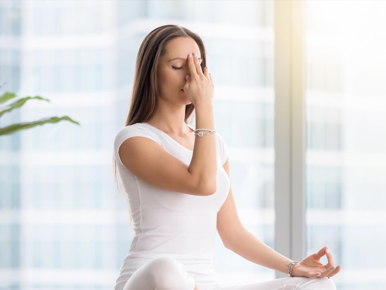 anxiety-heart-body-mind-consciousness-sleep