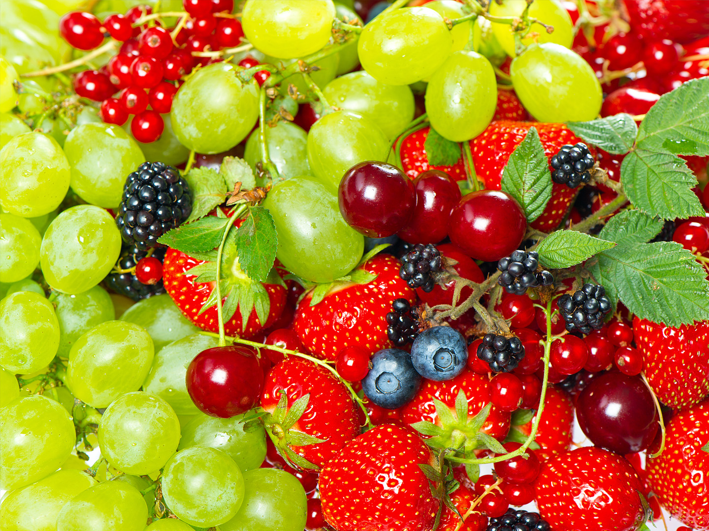 7 most effective anti-inflammatory foods