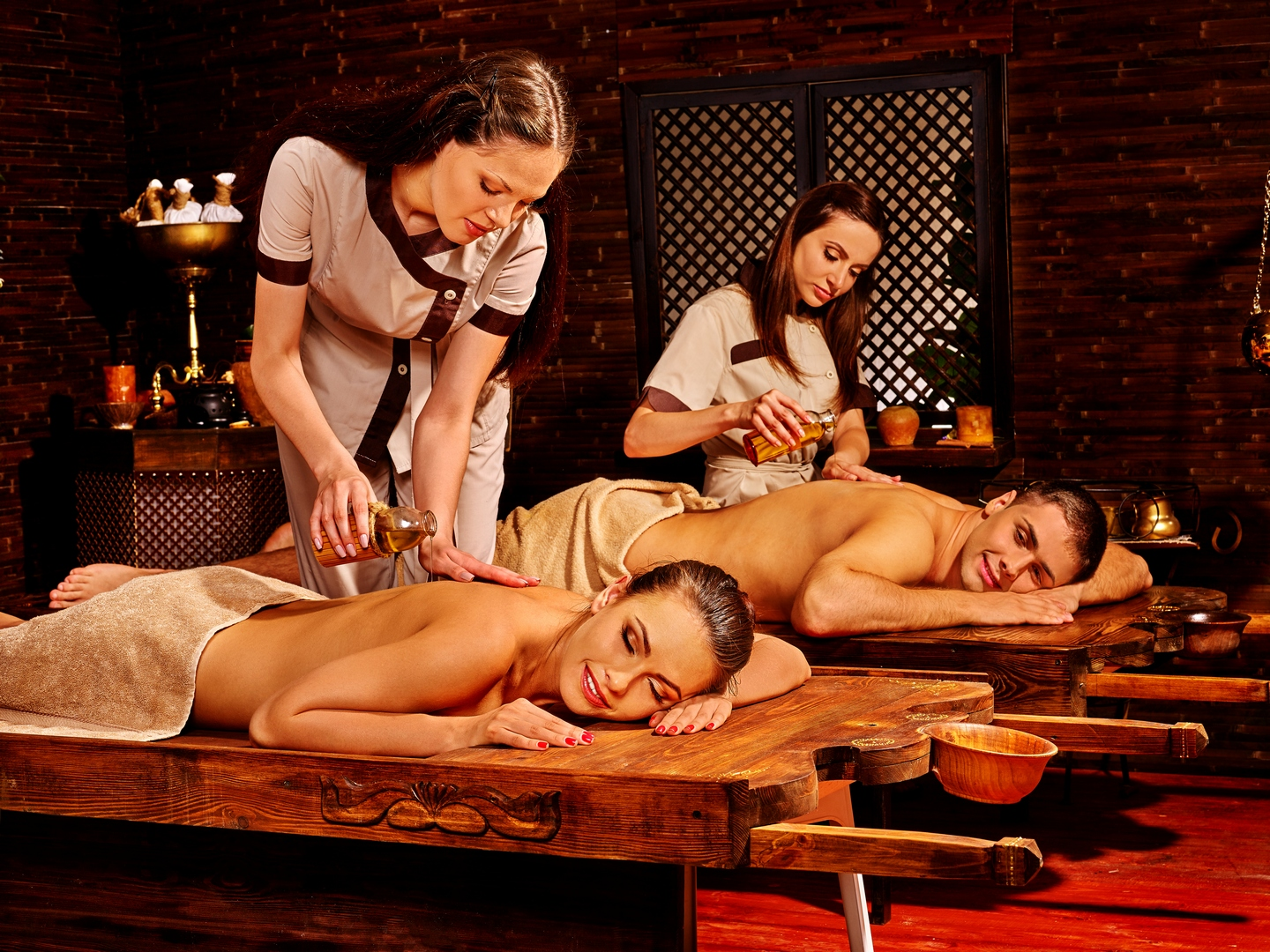 How often should one go for Panchakarma?