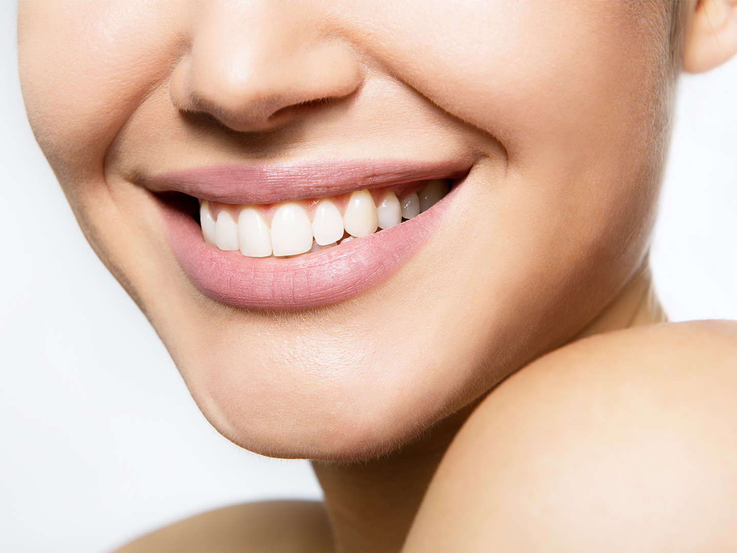 Ayurveda tips for teeth care and oral hygiene